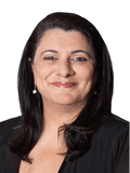Elli Augerinos, MyPlace Estate Agents - ZETLAND