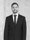 Guillaume Fumat, Bresic Whitney Estate Agents -  Darlinghurst