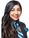 Anna-Marie Bartolome, Harcourts Prestige - Canning Vale
