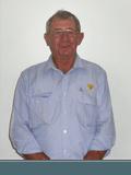 Ron Mulcahy