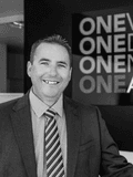 Joe Upton, One Agency Property Division - Warilla