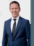 Gren Mallon, Kangaroo Point Real Estate -