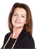 Anita McDaid, THE Prestige - Gold Coast