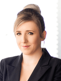 Sarah-Louise Anderson, Ray White - Maroochydore
