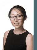 Li Chin, Ironfish - South Brisbane