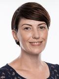 Angela Bryer
