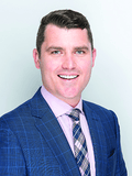 Nathan Casserly, Ouwens Casserly Adelaide Henley Beach Collinswood - Adelaide