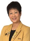 Jane Yong