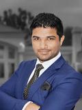 Ajay Dhankhar