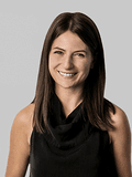 Laura Cipollone, The Agency  - Property Management
