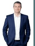 Nathan Tonich, Realmark Urban - Floreat