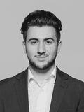 Damon Bucciarelli