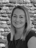 Megan Kelada, E Residential