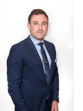 Andrew Walton, Kho & Lee Property Group - Pyrmont