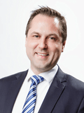 Daniel Atsis, hockingstuart - Richmond Pty Ltd