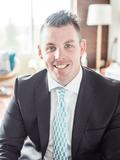 Elliott Shoebridge, Cunninghams Property - Balgowlah