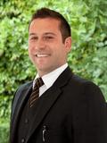 Guido Bonanni, ASL Real Estate - Kew