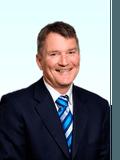 Peter Darrow, Peter Bushby Real Estate - Launceston