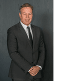 Steve Menegazzo, McCartney Real Estate - Torquay