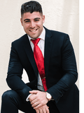 Matthew Mellino, Mellino Estate Agents - FRENCHS FOREST