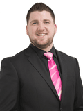 Trent Mason, Leading Real Estate - Sunbury
