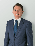James Robertson, Belle Property - Unley