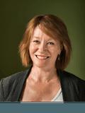 Jane Willson, Marx Real Estate - ANGASTON