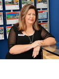 Sandra Cooper, PRDnationwide - Ipswich
