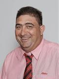 Robert Murolo