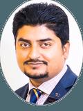 RJ Singh, 361 Degrees Real Estate - WERRIBEE