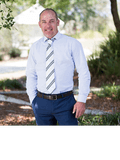 Terry Taplin, Ray White - Narangba