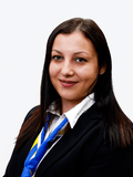 Mel Arsic, YPA Estate Agents - Craigieburn