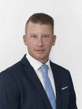 Nicholas Mostyn, Prestige Property Agents - Southport