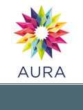 Aura Vision Centre