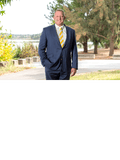 Peter Walker, Ray White - Canberra