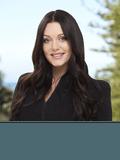 Aisha Coe, Caporn Young Estate Agents - Fremantle