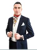 Paul Napper, ProProperty Group - LEEDERVILLE