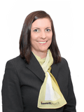 Nicole King, Bennett Property - Richmond