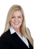 Helen Bond, Peard Real Estate Leederville - Leederville & Mount Lawley