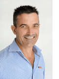 Robert Taylor, PRDnationwide - Whitsunday