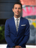 Sean Gynn, Pulse Property Agents