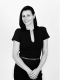 Emma Brown-Garrett