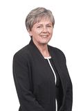 Lynda Broughton