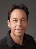 Matt Coole, Nicheliving Real Estate - Perth