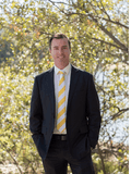 Shaun Cardillo, Ray White Coolangatta - Tweed Heads