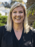 Lisa Greig