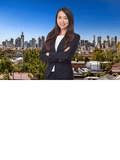 Elaine Nguyen, Rendina Real Estate - Kensington