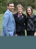 Rentals, Gabrielle Trickey Properties