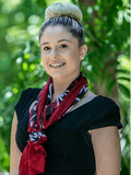 Emily Shennan, Real Homes Realty - Penrith