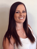 Paige Dumble, Precinct Realtors @realty - CABOOLTURE SOUTH